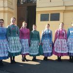 A magyar kultúra napja
