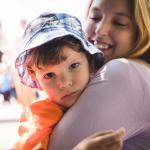 Népzenei flash-mob koncert a Hídi Vásárban